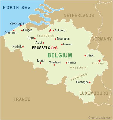 [عکس: belgium_map.jpg]