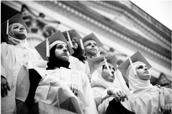 [عکس: Muslim-University-students-e1316824694898.png]